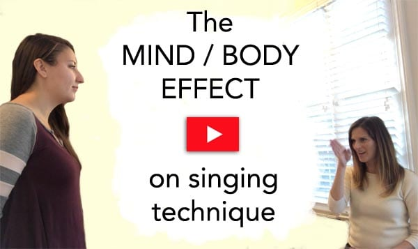 Mind/body effect on singing technique, voice lessons los angeles, vocal coach los angeles, voice teacher los angeles, arden kaywin, Singing Tips, Singing Technique, Sing Better, Become A Better Singer, Singing and Mindfulness, Improve My Singing, Mindfulness Technique for Singers, Sound Better Singing, Vocal Technique, Get Out Of My Head While Singing, Frustrated Singer, Frustration With Singing Technique, Take My Singing To The Next Level