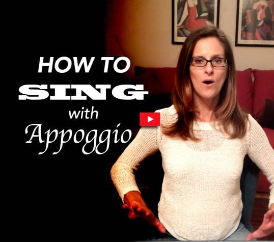 Appoggio, how to sing with appoggio, what is appoggio, Singing Tips, Singing Technique, Sing Better, Become A Better Singer, Improve My Singing, Technique for Singers, Sound Better Singing, Vocal Technique, Take My Singing To The Next Level, Advice For Singers, Breath Support For Singers, Breath Exercise For Singers, Breath Support Exercise For Singers, voice teacher los angeles, vocal coach los angeles, voice lessons in los angeles