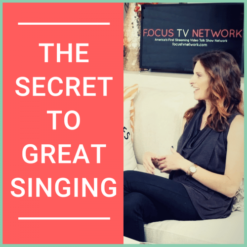 Secret to great singing, Singing Tips, Singing Technique, Sing Better, Become A Better Singer, Singing and Mindfulness, Improve My Singing, Mindfulness Technique for Singers, Sound Better Singing, Vocal Technique, Get Out Of My Head While Singing, Take My Singing To The Next Level, Arden Kaywin, voice teacher los angeles, voice lessons los angeles, vocal coach los angeles