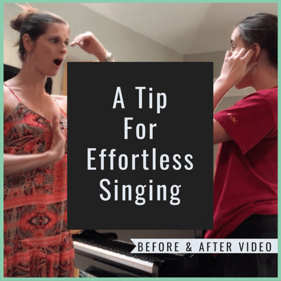 Singing Tips, Singing Technique, Sing Better, Become A Better Singer, Improve My Singing, Technique for Singers, Sound Better Singing, Vocal Technique, Take My Singing To The Next Level, Advice For Singers, Breath Support for Singers, sing without strain, effortless singing, voice teacher los angeles, vocal coach los angeles, voice lessons los angeles