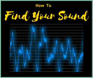 Singing Tips, Sing Better, Become A Better Singer, Improve My Singing, Sound Better Singing, Take My Singing To The Next Level, How To Find My Own Sound, Finding My Sound, Arden Kaywin Vocal Studio, voice teacher los angeles, vocal coach los angeles, voice lessons los angeles